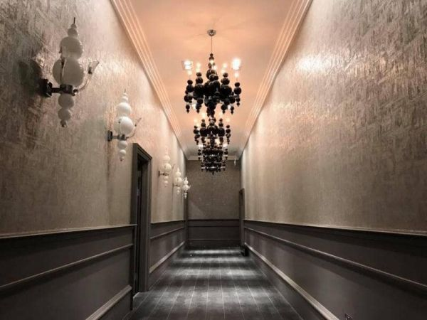 hallway_beside_smaller_event_suitesx800-min.jpg